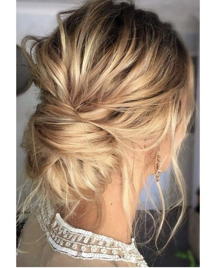 Mariage - Hairstyles For The Bride