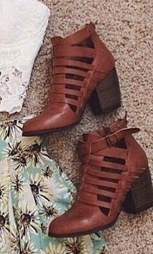 Hochzeit - Sapatos