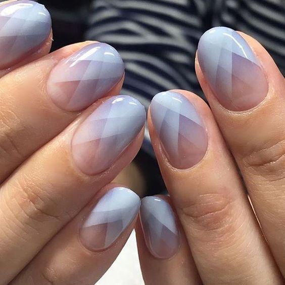 زفاف - Unique Nail Art