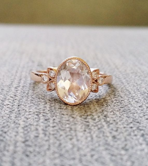 زفاف - Bling Ring