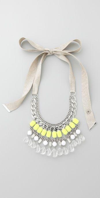 زفاف - Jewellery