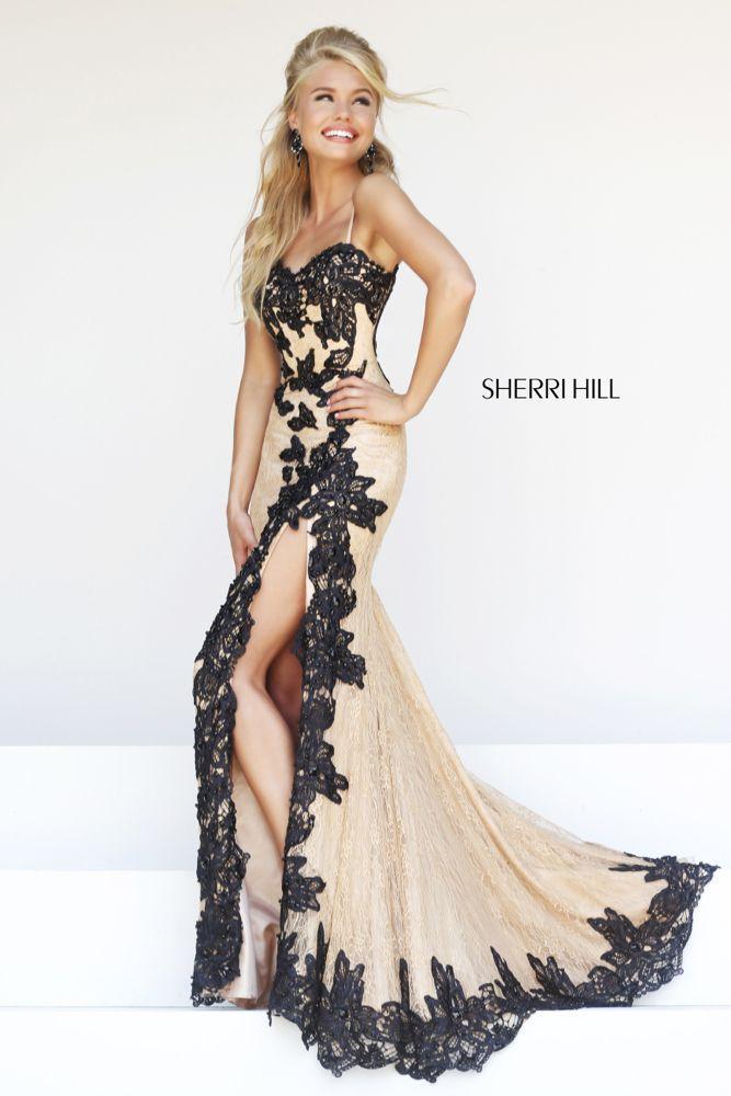 Wedding - ~Dresses~