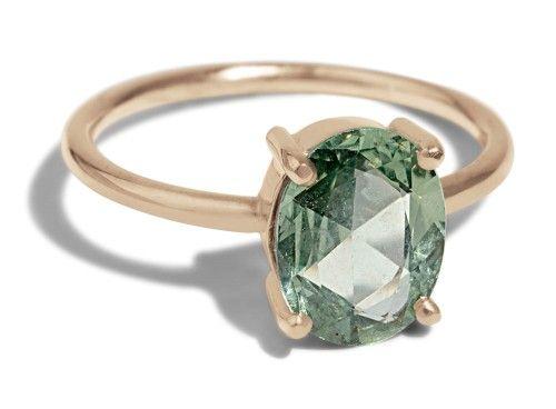 Mariage - Rings