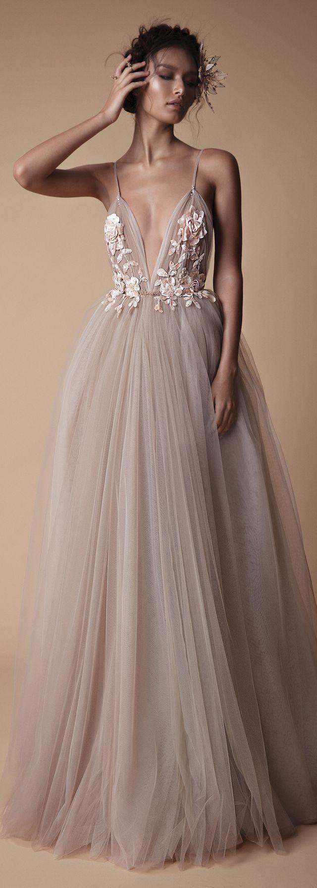 زفاف - BRIDAL.GOWNS