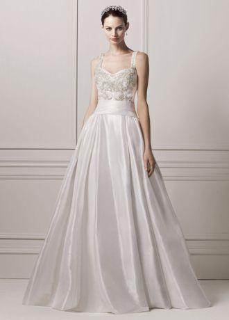 Boda - Wedding Dresses $500 Or Less