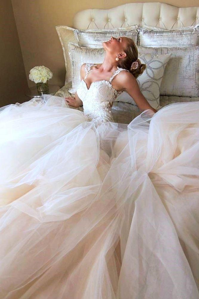 Wedding - TOP Wedding Ideas Part 5