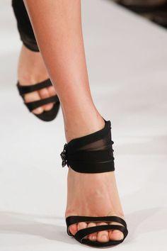 Wedding - Footwear