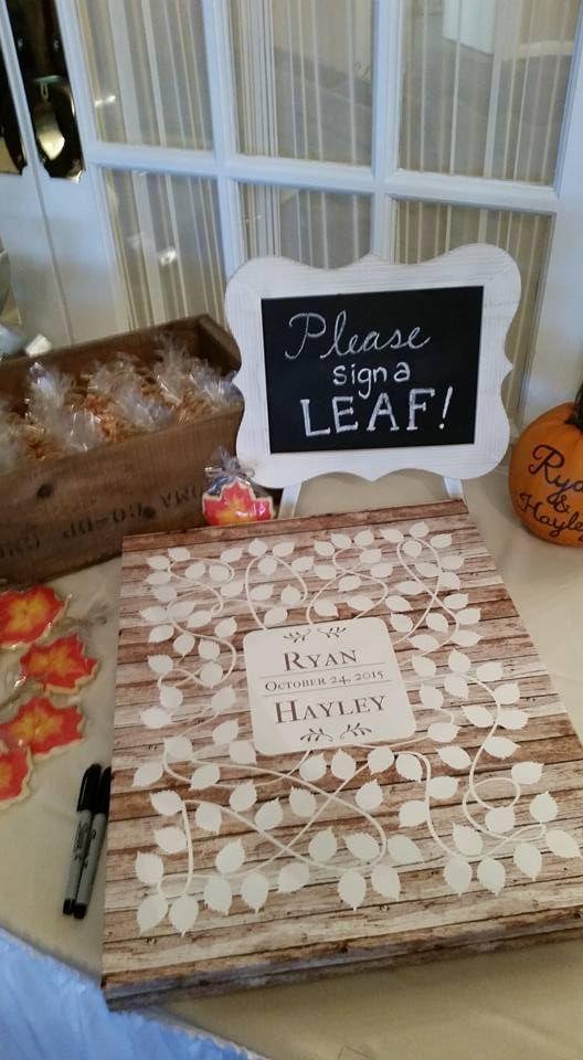 100 Gorgeous Country Rustic Wedding Ideas Details 2788460 Weddbook