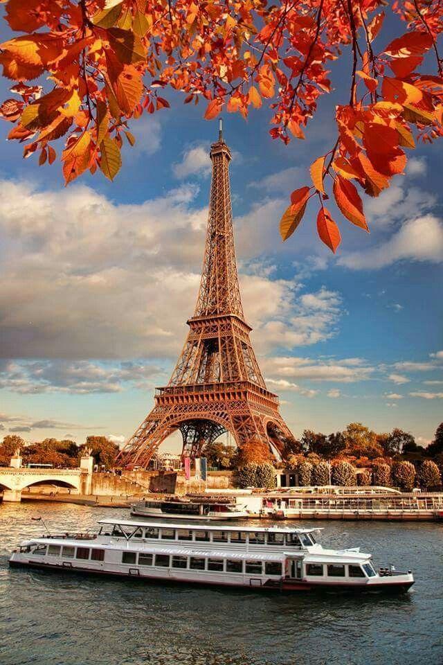 Свадьба - Beautiful Paris