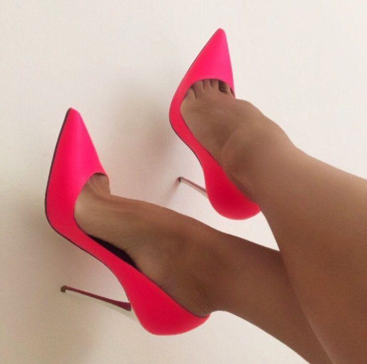 Mariage - Shoes... Fabulous Fabulous Shoes...