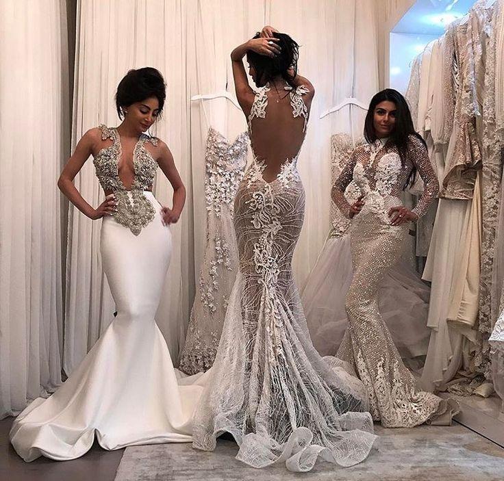 Wedding - Future Wedding