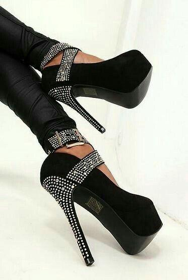 زفاف - Shoes Galore