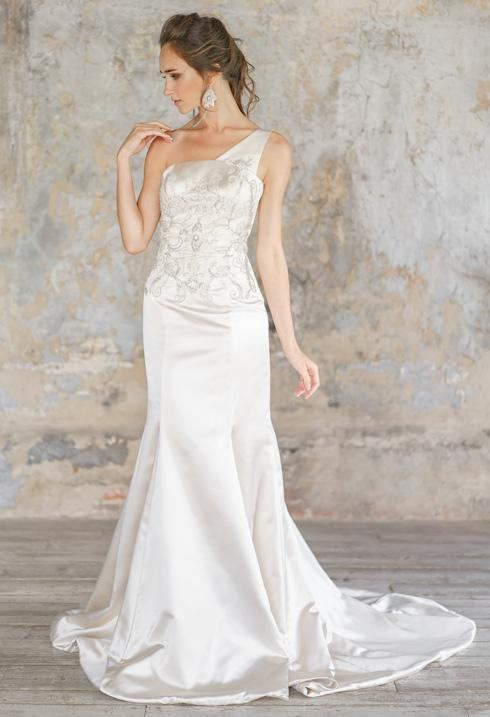 Wedding - Wedding Dresses