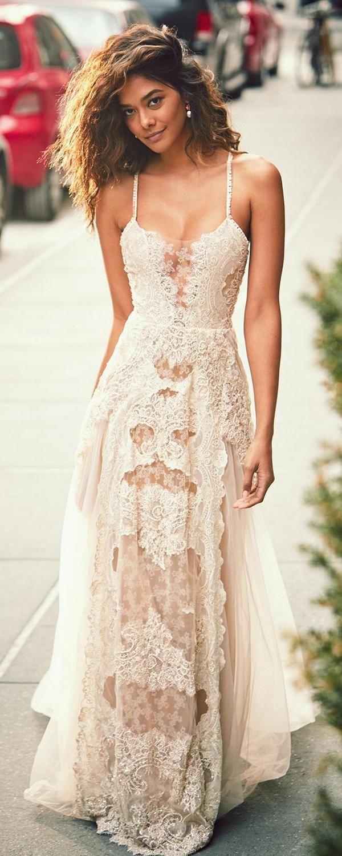 Wedding - My Fashion
