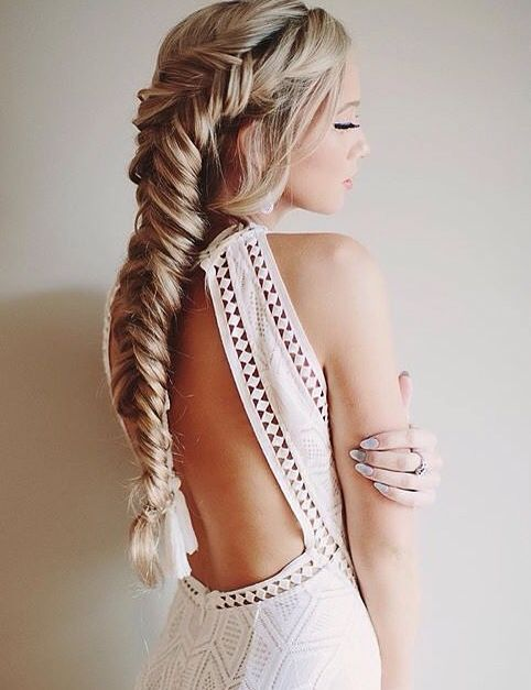 Свадьба - BRIDAL.HAIR