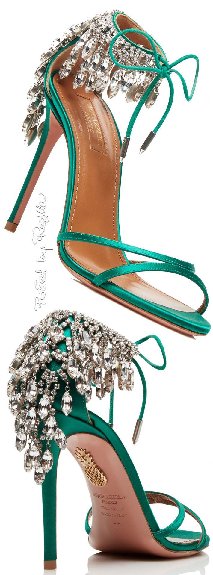 Wedding - Schuhe