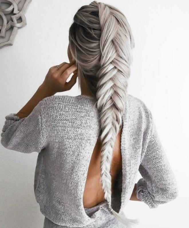 Свадьба - Hairstyles $ Colour