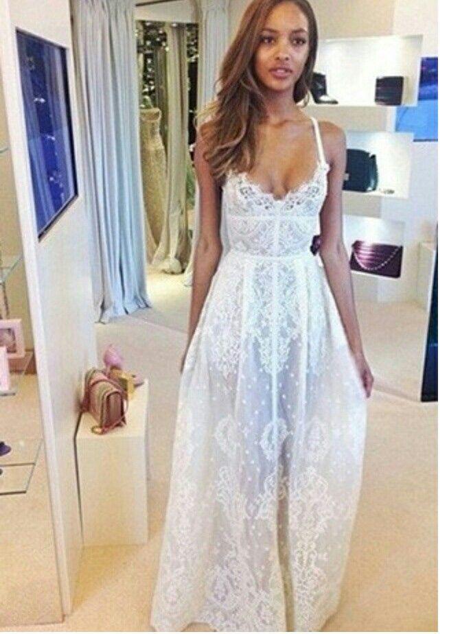زفاف - Inspiration Of Dresses