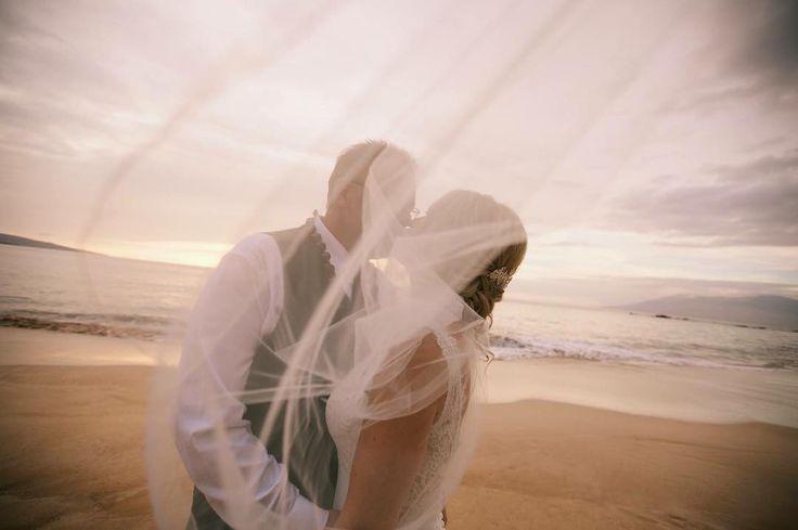 Mariage - Wedding Hair And Headpieces
