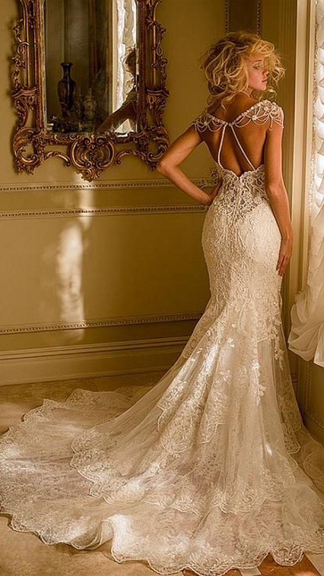 Свадьба - Fashionista
