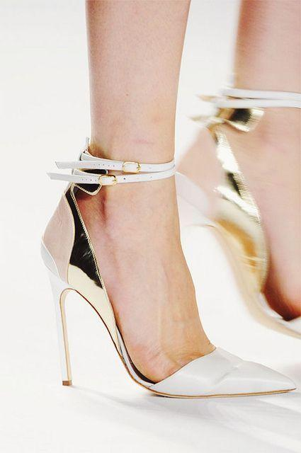 Mariage - Girls Would Go Crazy Over These Sexy High Heels