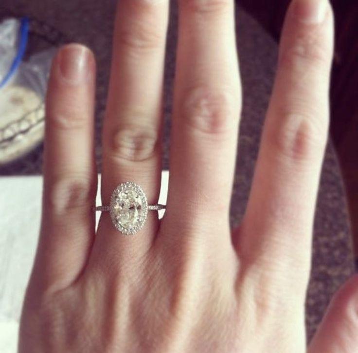 Свадьба - Proposal