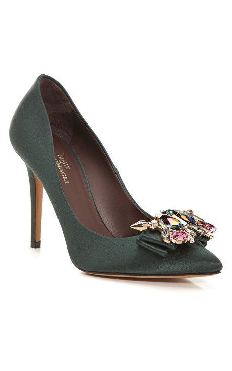 Wedding - Footwear Obsession ღ