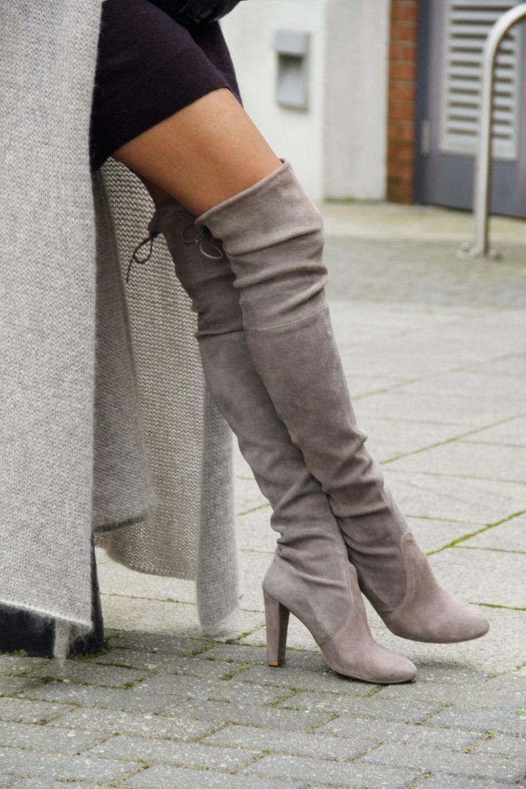 Свадьба - Shoes