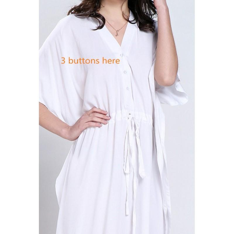 Hochzeit - breastfeeding evening wear clothes breastfeeding nursing dresses breastfeeding aprons bollywood actress breastfeeding YSM002 - Hand-made Beautiful Dresses