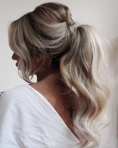 Hochzeit - 60 Gotta Have Hairstyles For Any Special Occasion