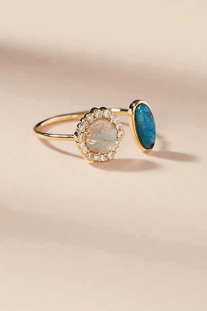 Mariage - Prettiest Jewelry