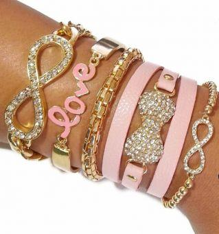 Düğün - Jewelry