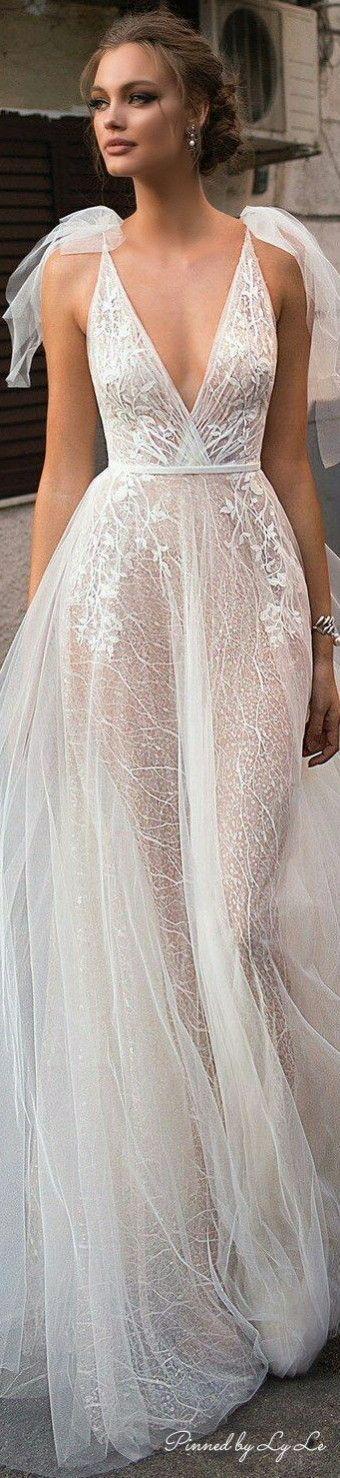 Boda - Dream Dress