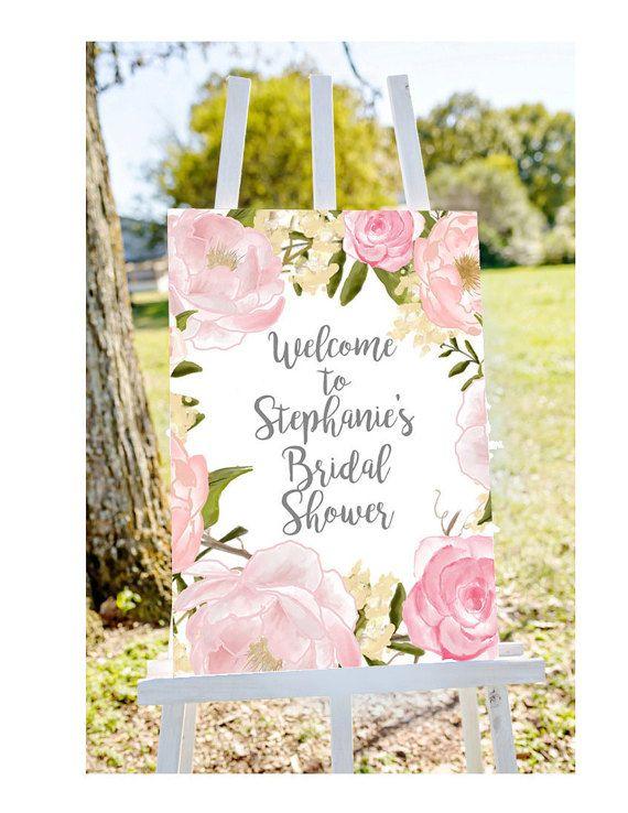 845ddf1e0442 Wedding Theme - Bridal Shower  2791800 - Weddbook