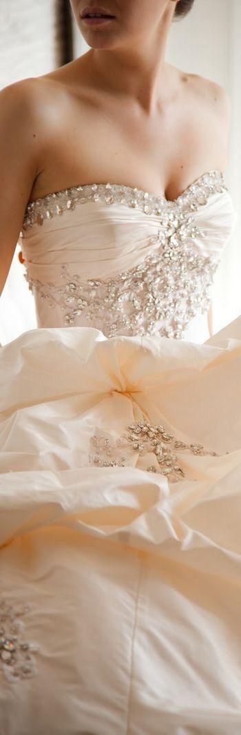 Свадьба - ~ Trés Jolie Blog ~