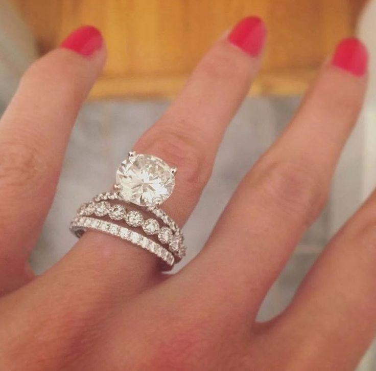 زفاف - Wedding Rings
