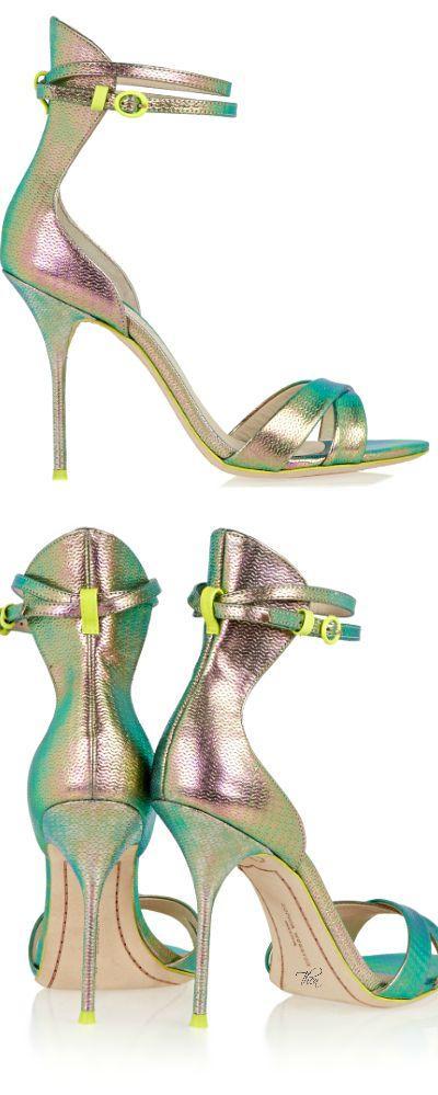 Свадьба - Fashion ~ Designer Shoes