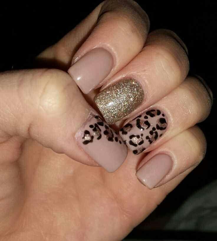 Wedding - •nails•