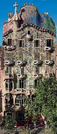 Hochzeit - One Day Italia  Y Spain