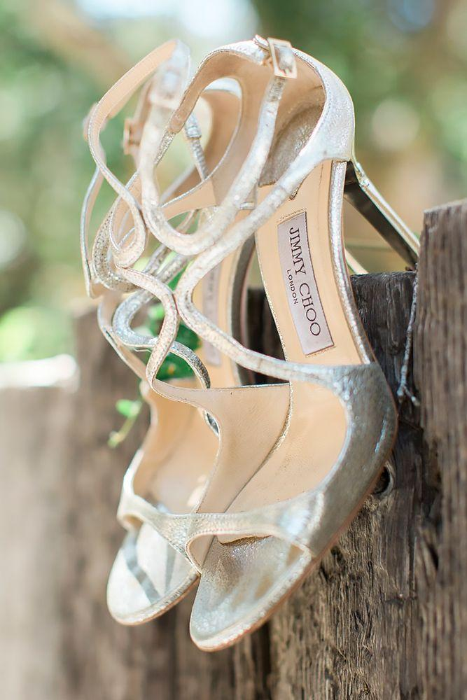 Свадьба - 30 Officially The Most Gorgeous Bridal Shoes