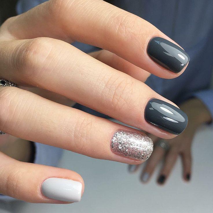 Boda - My Nails