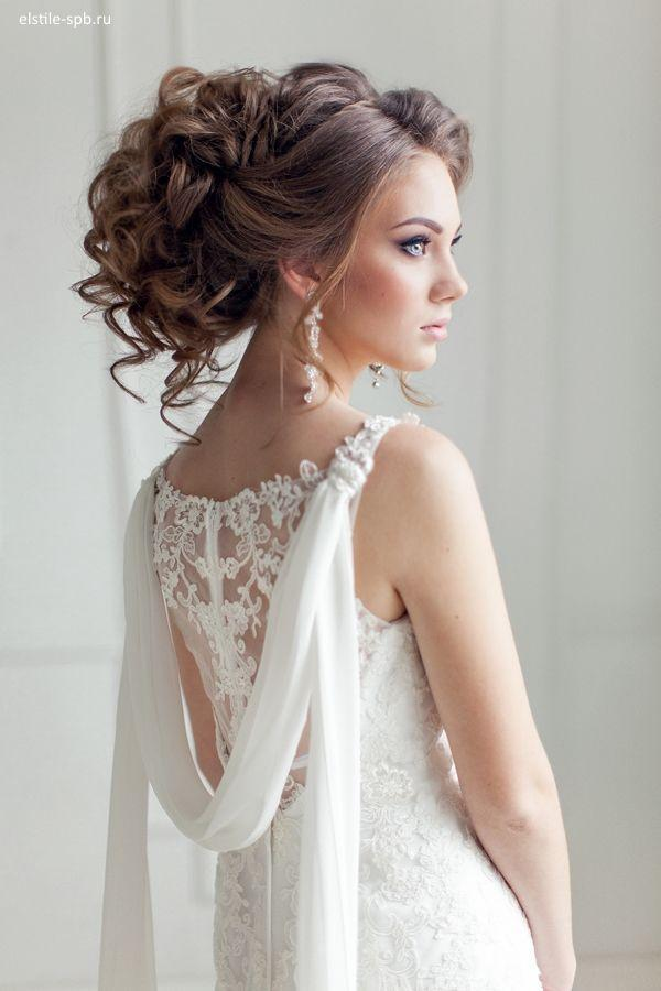 Wedding - Венок
