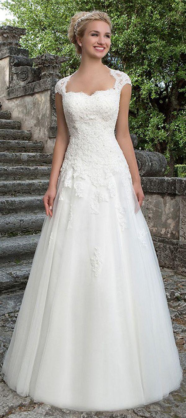 زفاف - Lieblinge:-)