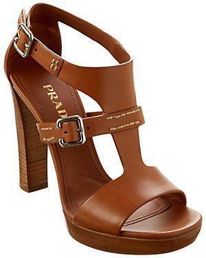 Hochzeit - More Shoes