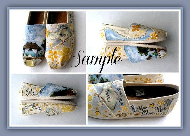 975dfadc0817 Bride s Love Story Wedding Shoes