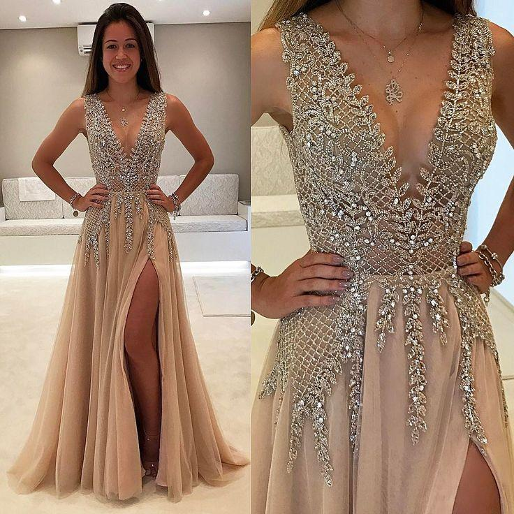 Wedding - Vestidos/Dress