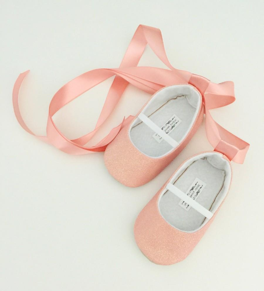 Toddler Girl Shoes Baby Girl Shoes Soft