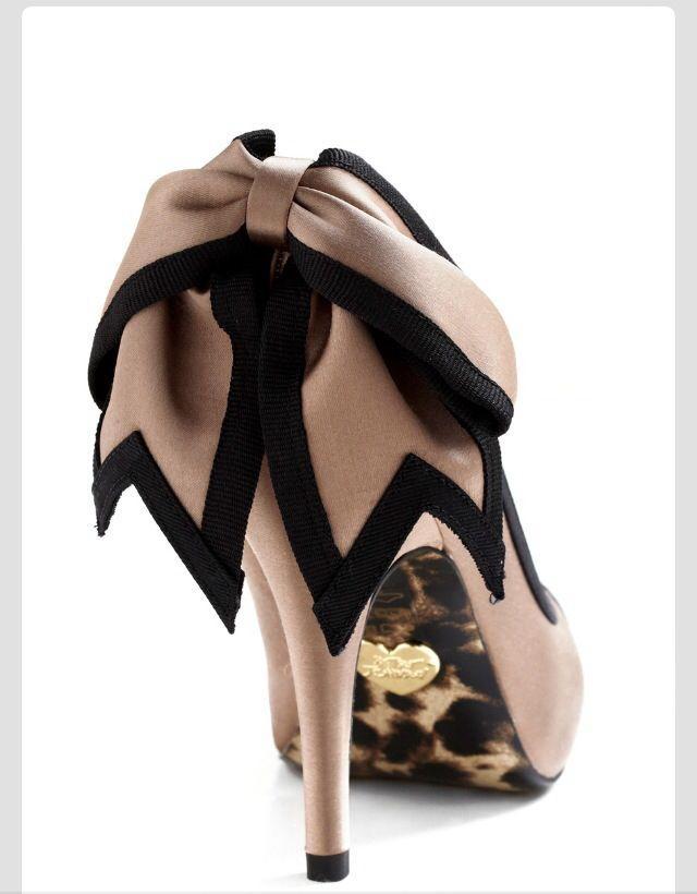 Nozze - Always Heels