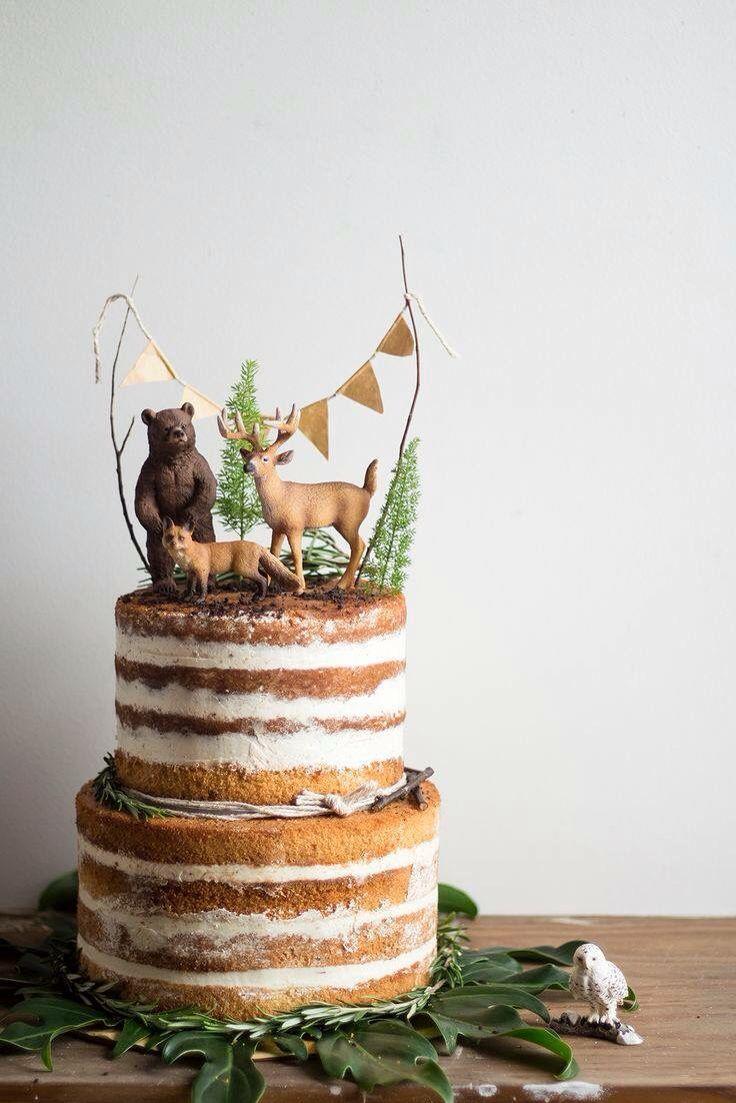 Mariage - • Torte •