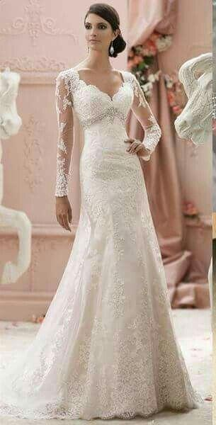 زفاف - ❤ Sarah ❤
